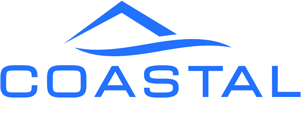 Coastal Roofing & Restoration