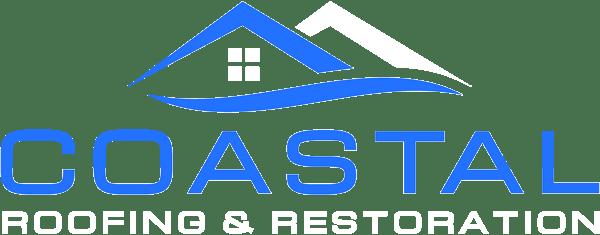 Coastal Roofing & Restoration